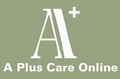 A Plus Care online