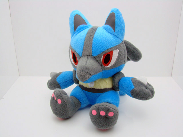 Gible Toy: Numerical Order Of Pokemon Cards, Figures & Plushes #401