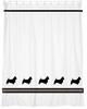 Australian Terrier Shower Curtain