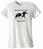 Gypsy Vanner / Gypsy Cob - Dreams Do Come True! Sweatshirt