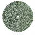 Abrasive Wheels for Precious Alloy & Gold-16mm x 2.0mm-GW1
