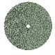 Abrasive Wheels for Precious Alloy & Gold-16mm x 2.0mm-GW2