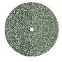Abrasive Wheels for Precious Alloy & Gold-16mm x 2.0mm-GW3