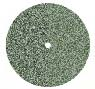 Abrasive Wheels for Precious Alloy & Gold-16mm x 2.0mm-GW4