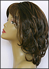 Synthetic wig Stacy, Magic Touch Wig Collection