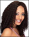 Lace Front Wig HRH-LACE WIG BRAZILIAN, Hollywood Remy Human Hair wig, in stock