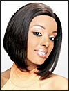 Lace Front Wig HRH LACE WIG 11, Hollywood Remy hair wig, in stock