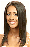 BOBBI BOSS Lace Front Wig Diamond Rain, Premium Remi Human Hair, in stock
