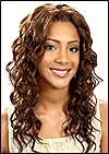 BOBBI BOSS Lace Front Wig Diamond Dream, Premium Remi Human Hair, in stock