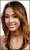 BOBBI BOSS Lace Front Wig MHLF-E, Premium REMY human hair wig, in stock