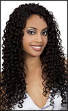 BOBBI BOSS Lace Front Wig MHLF-G, Premium virgin REMY human hair wig, in stock