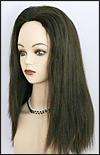 Human hair wig MTH3020, Magic Touch Wig Collection