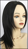 Human hair wig HH850, HairSense wig, Secret Wig Collection