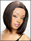 "Lace Front Wig, Zury Lace Wig Short, Synthetic hair, in stock <font color = ""#660000"">($19.99) </font color = ""#660000"">"
