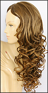 "Synthetic wig MT806, Magic Touch Collection <font color = ""#660000"">($24.99) </font color = ""#660000"">"