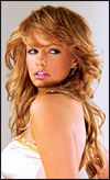 Synthetic wig Retro Hot, Forever Young wig collection