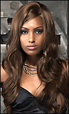 Synthetic wig Cosabella, Forever Young wig collection