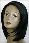 "SEPIA Lace Front Wig Jasper, Heat-Resistant Futura Synthetic Fiber, in stock <font color = ""#660000"">($24.99) </font color = ""#660000"">"