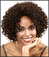 Lace Front Wig, BOBBI BOSS Lace Front Wig Mura, Premium Fiber Hair, in stock