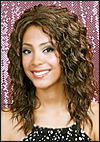 Lace Front Wig, BOBBI BOSS Premium Fiber Hair, style Lace Front Hot Pink, in stock