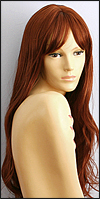 Synthetic wig Sugar Rush, Forever Young wig collection, color #130