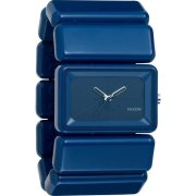 Nixon Women's Vega Watch A726307