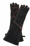Women's Hearth Glove - Black