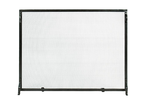 "Plain By Design Flat Screen - 38"" x 30"""