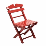 Children's Dining Chair