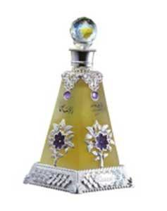 Arba Wardat Arabian Attar 30ml