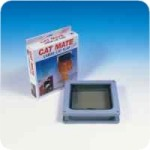 Cate Mate Large Cat - Small Dog Door