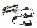 Can Am Commander HID Conversion Kit