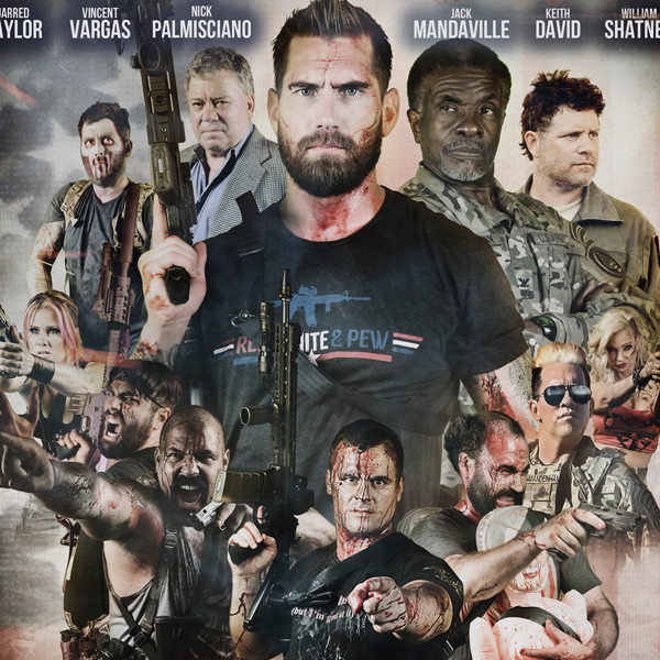 Range 15 Cast Vintage Tin Sign