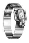 """3-9/16"""" to 4-1/2"""" Clamp, 10064H, QS100M64H"""