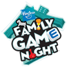 Hasbro Game Night My Little Pony Littlest Pet Shop