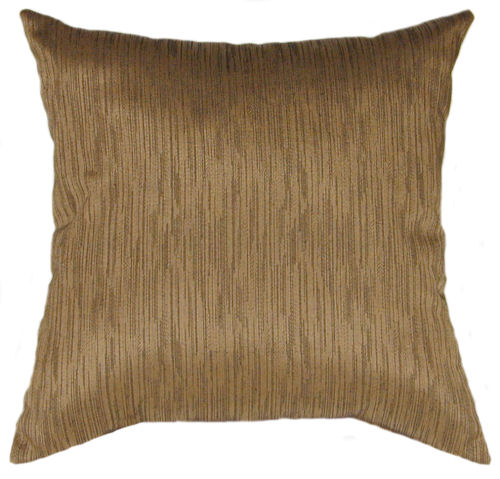 Samba Throw Pillow Accent Pillow Sofa Pillow Sale