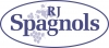 RJ Spagnols Wine Making Kits