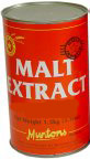 Muntons Plain Extra Light Malt Extract