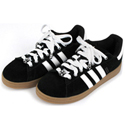 Custom Adidas Campus ST