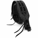 G.C. Fortified Rifle Sling