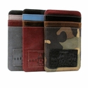 Kamilot Mini Wallets
