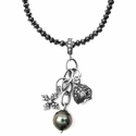 Kamilot Pure Fusion Necklace