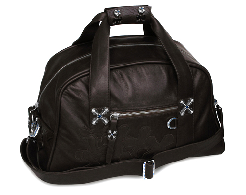 Medium Duffel Bags