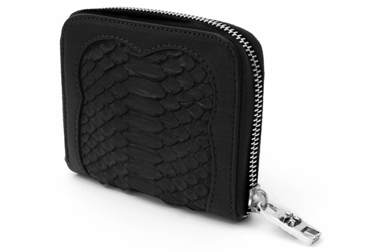 Joe Gallo Wallet