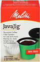 JavaJig (for Keurig)