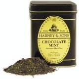 Harney & Sons Loose Tea<br>
