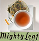 Mighty Leaf Chamomile Citrus Foil Wrapped