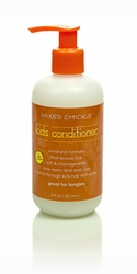 Conditioner For Kids (8oz)