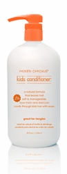 Conditioner for Kids (33oz / 1 liter)