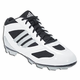 Men's Lacrosse Cleats